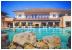 Caramell Premium Resort, Buk, Bukfurdo, Pohled z exteriéru