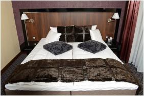 Hálószoba - Hotel Castello