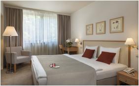 Hotel Castle Garden,  - Boedapest