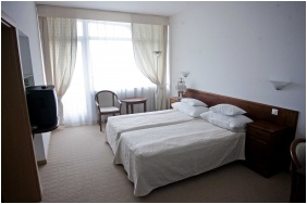 Hotel Claudius, Sleeping room - Szombathely
