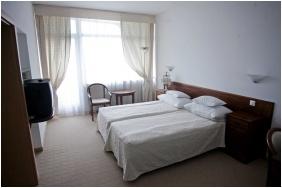 Hotel Claudius, Sleeping room - Szombathely
