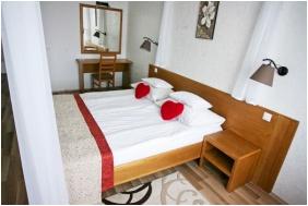 Hotel Claudius - Szombathely