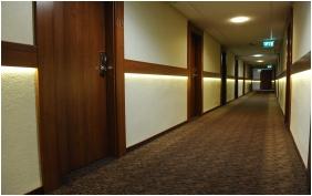 Hotel Eer & Park, Famly apartment - Eer