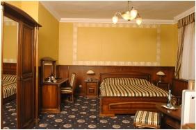 Hotel Eğer & Park - Eğer