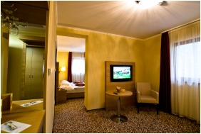 Club Hotel Erdospuszta , Swımmınğ pool - Debrecen