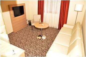 Erdőspuszta Club Hotel,  - Debrecen