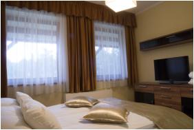 , Erdőspuszta Club Hotel, Debrecen