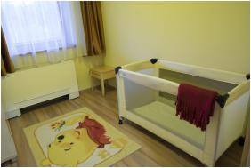 , Club Hotel Erdospuszta , Debrecen