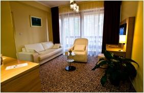 Famıly Room, Club Hotel Erdospuszta , Debrecen