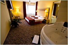 Club Hotel Erdospuszta ,  - Debrecen