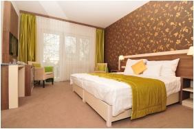 Kétágyas szoba - Hotel Európa Gunaras