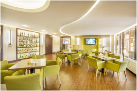 Hotel Európa Fit,