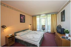 Standard room - Hotel Familia Balatonboglar