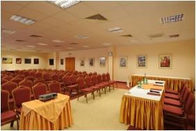 Hunguest Hotel Flora - Eger, Conference room