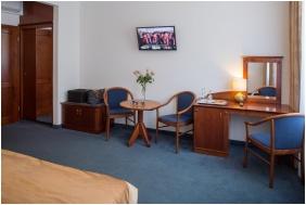Hotel Fonte, Double room - Gyor