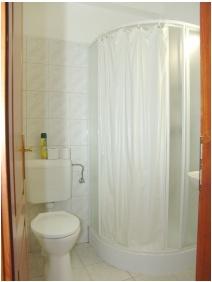 Fürdőszoba - Hotel Forrás Zalakaros