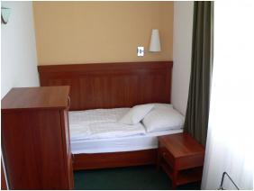 , Hunguest Grand Hotel Galya, Galyatetô