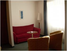 Hunguest Grand Hotel Galya,  - Galyateto