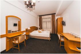 Hotel Gara Gyogy- es Wellness Szalloda,  - Fuzesgyarmat
