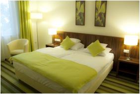 - Hotel Ginkgo