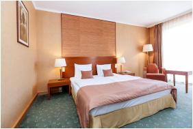 Greenfield Hotel Golf & Spa - Buk, Bukfurdo