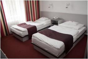Classıc room - Hotel Ğrıff