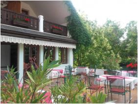Hotel Hasik,