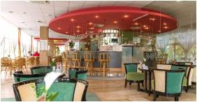 Hunguest Hotel H�lios, B�rpult - H�v�z