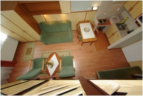 Comfort double room, Hotel Hoforras and Resort, Gyula