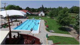 Hoforras Hotel & Resort, Gyula