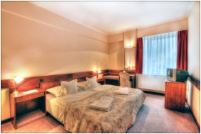 Hotel rottko - Kosze