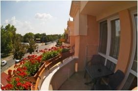 Family apartment, Hotel Jarja, Hajduszoboszlo