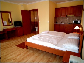 Family apartment - Hotel Jarja