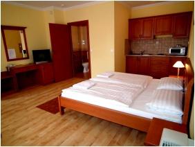 Családi apartman - Hotel Járja