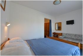 Hotel Kakadu - Keszthely