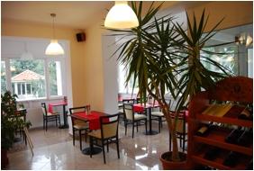 Hotel Kakadu - Keszthely, Hall