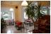 Hotel Kakadu - lobby