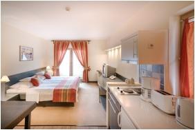 Hotel Kalma, Studıo Room