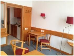 Hotel Kalma - Heviz
