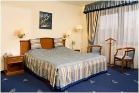 Suite, Hotel Kalvaria, Gyor