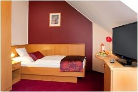 Hotel Kalvaria, Single room - Gyor