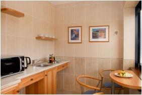 Hotel Kalvaria, Family apartment - Gyor