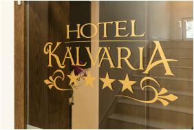 Hotel Kalvaria,