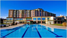 - Hotel Karos Spa