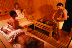 Hotel Karos Spa,  - Zalakaros