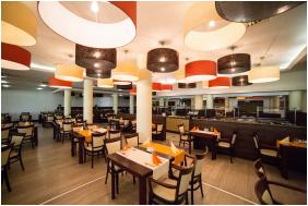 , Hotel Karos Spa, Zalakaros