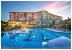 Hotel Karos Spa, Zalakaros