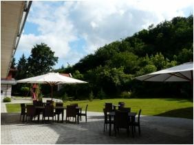 Exterior view - Hotel Kelep