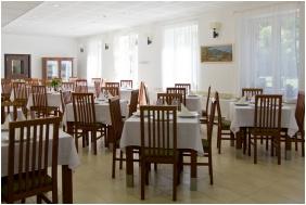 Hotel Kelep - Tokaj