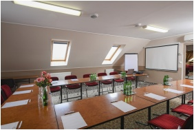 Hotel Korona Wellness, Conference & Wine, Meeting Room